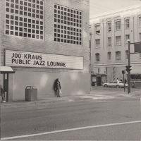 Joo Kraus: Public Jazz Lounge (2003)