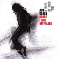 Joo Kraus: Songs From Neverland (2010)