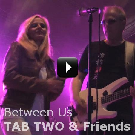 Concert video 2013.