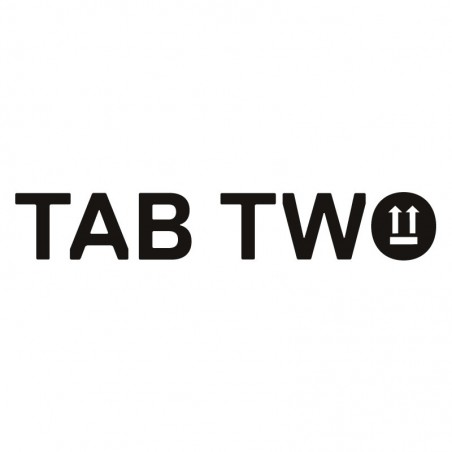 TAB TWO