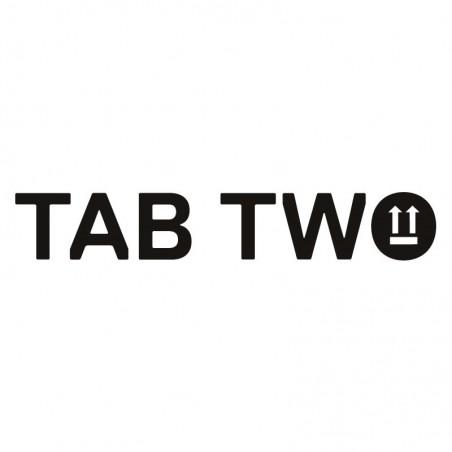 TAB TWO