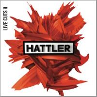 HATTLER: Live Cuts II (2014)
