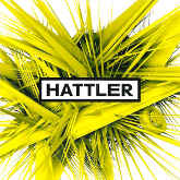 HATTLER: Live Cuts (2007)
