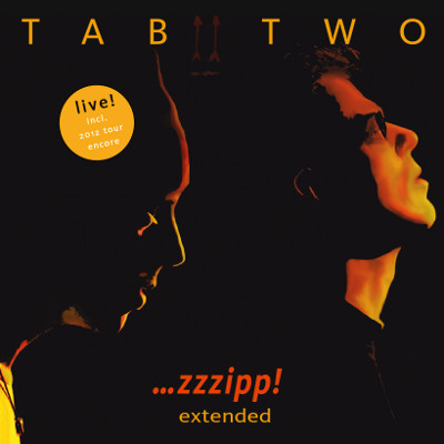 TAB TWO: ...zzzipp! extended