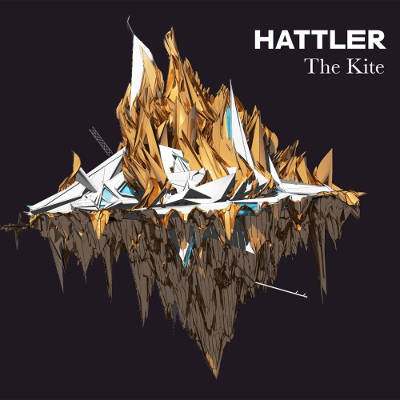 HATTLER: The Kite (2013)