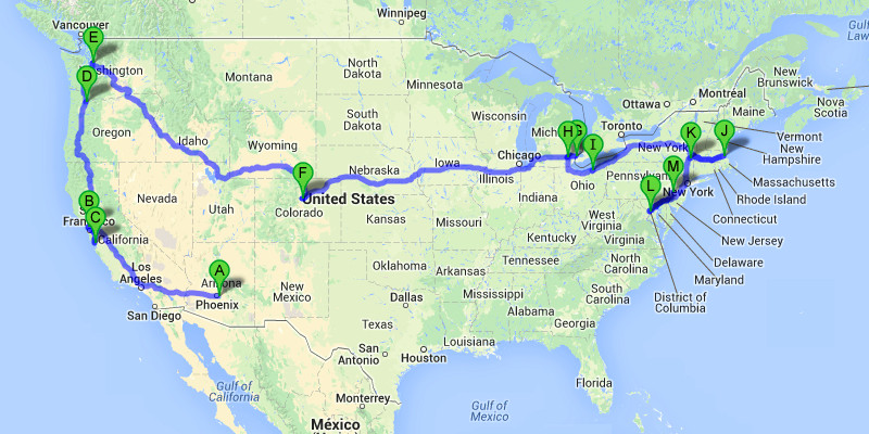 USA Tour 2013: Omar Sosa Afri-Lectric feat. Joo Kraus