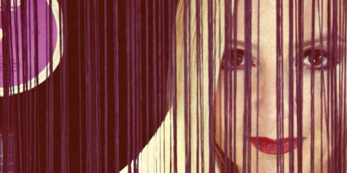 Sandie Wollasch: Believer (2013)
