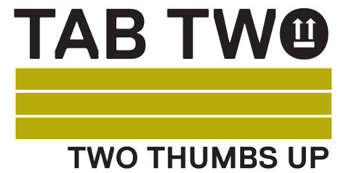 TAB TWO: Two Thumbs Up (2012)